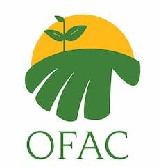 OFAC - Organic Fertilizer Association of California